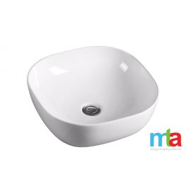 ABOVE COUNTER BASIN - MODERN BASIN BOWL